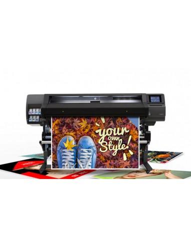 Impresora Latex 560, HP