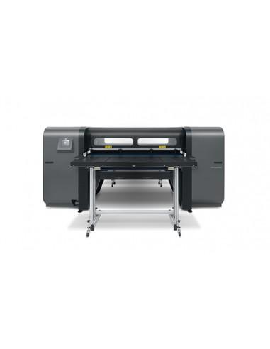 Impresora FB 550, HP