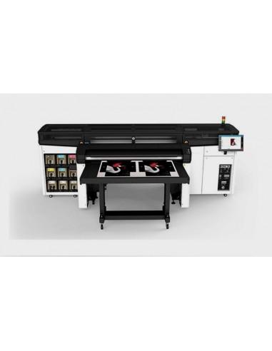 Impresora Latex R1000, HP