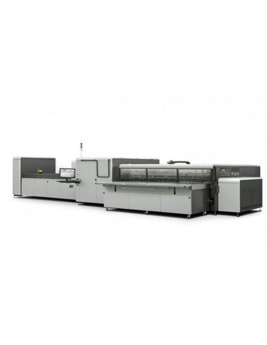 Impresora FB11000,HP