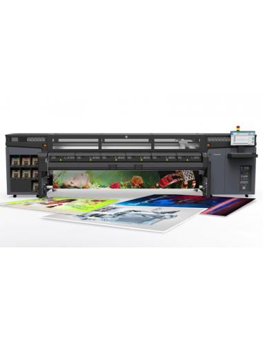 Impresora HP Latex L1500