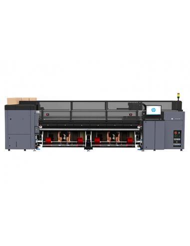 Impresora Hp Latex L3500