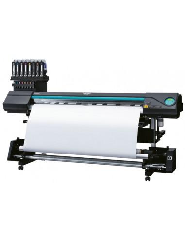 Impresora de sublimación Texart...