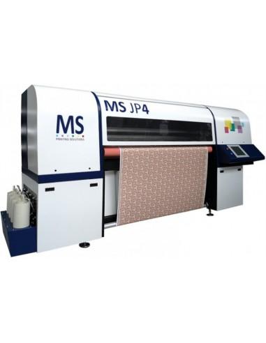 Impresora industrial de sublimación...