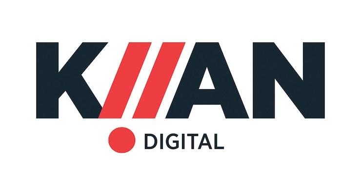 Kiian